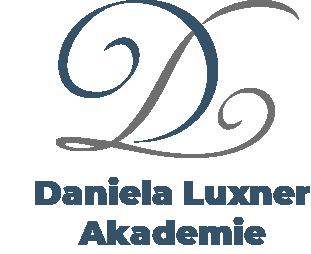 daniela-luxner.com